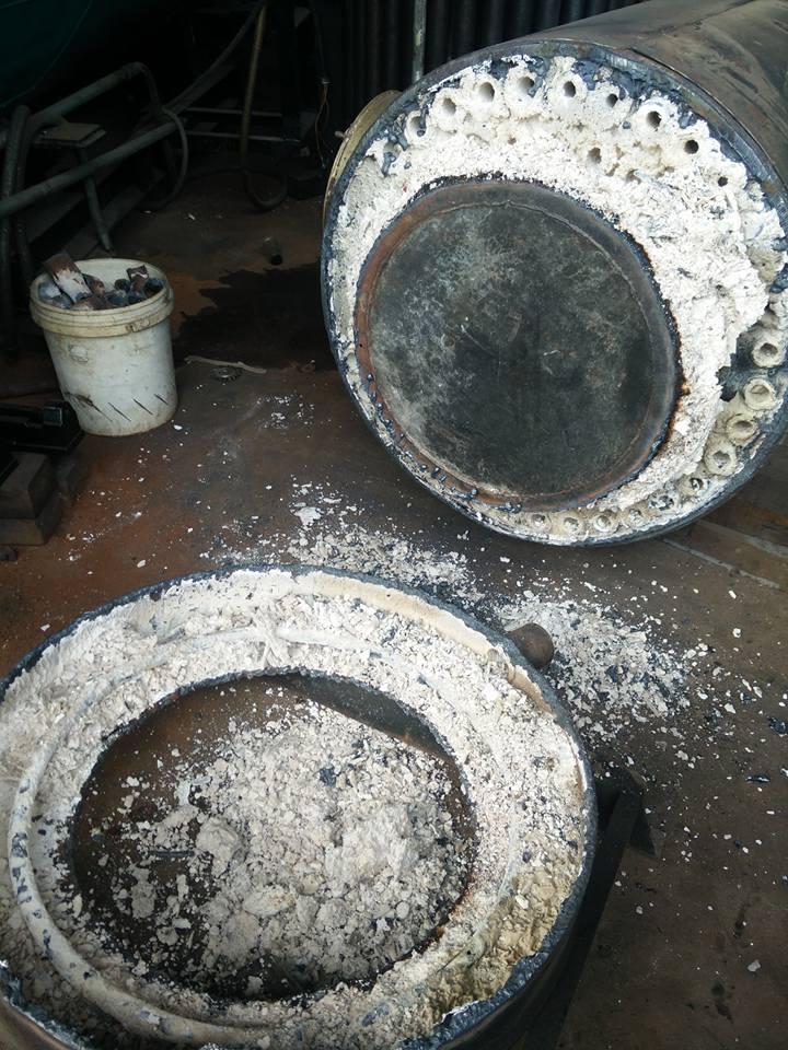 boiler-arang2.jpg
